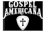 gospelamericana.com